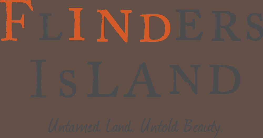 Visit Flinders Island
