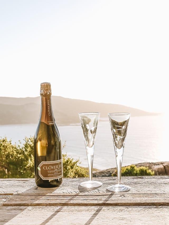 enjoy life on flinders island